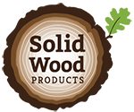 Agnes Schwarzenberger, Solid Wood Products