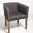 scaun-lounge4